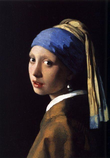 30175cdb6d1a277eaf977e109df96469--famous-artwork-most-famous-paintings