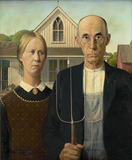 Grant_Wood_-_American_Gothic_-_Google_Art_P