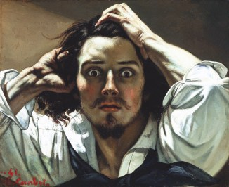 Gustave_Courbet_-_Le_Désespéré