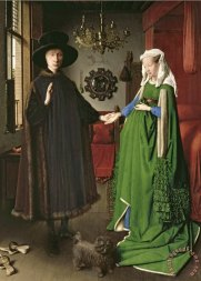 the_arnolfini_marriage
